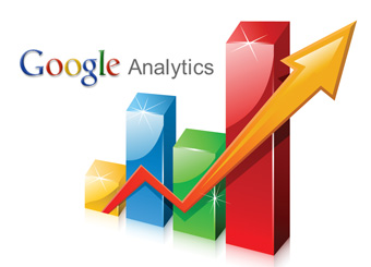 google-analytics1 (1).jpg