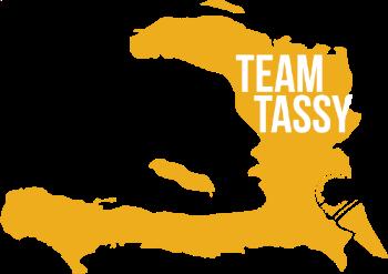 1385511450tassy-logo.daryellow.png