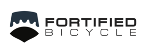 fortifiedbike.png