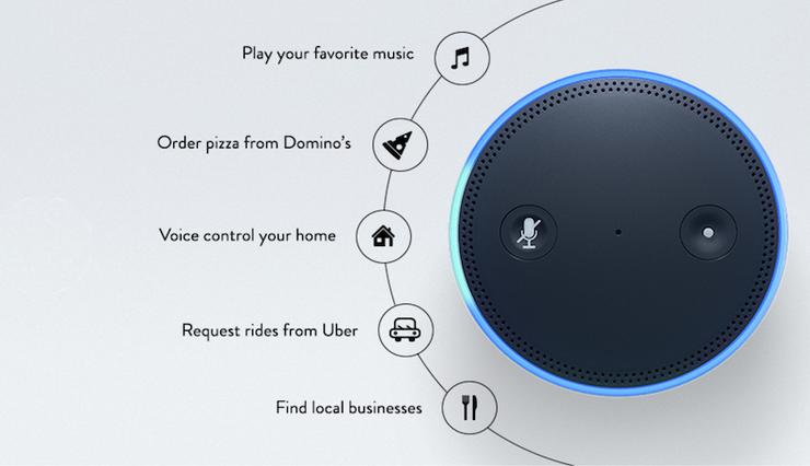 496547-amazon-echo-dot.jpg