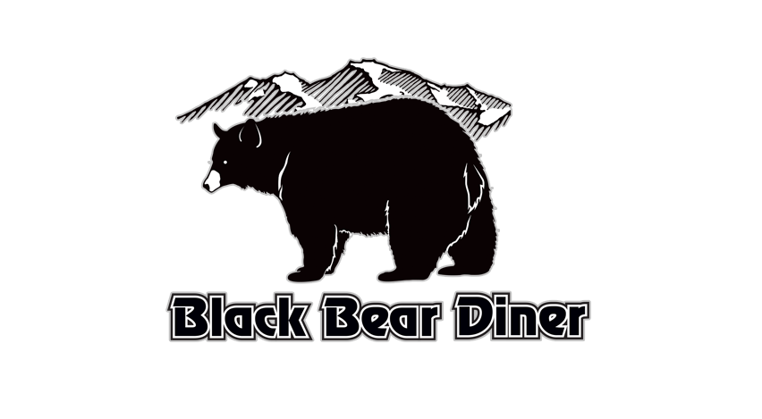 Black-Bear-Diner.png