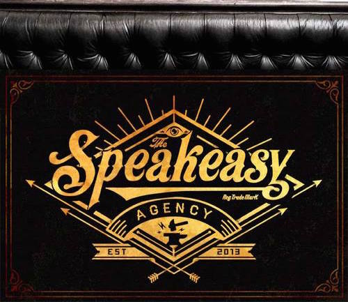 Speakeasy-Agency-Team.jpg