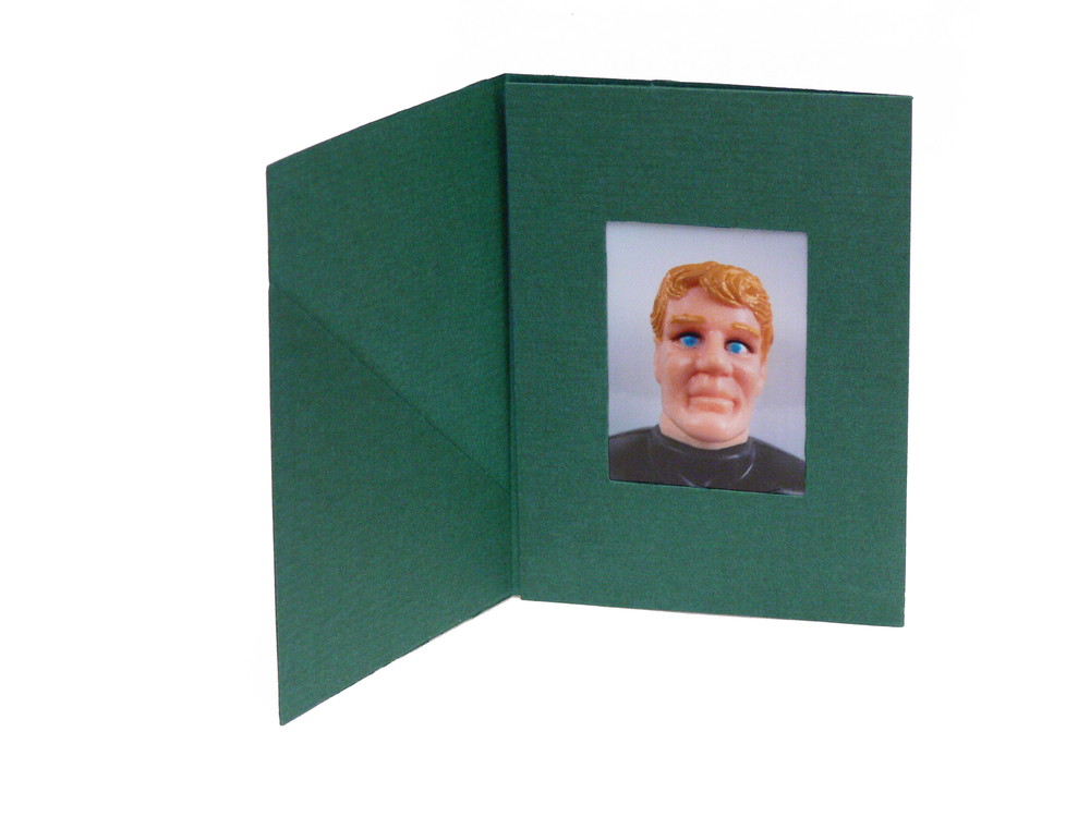 David Shrigley Open 1.jpg