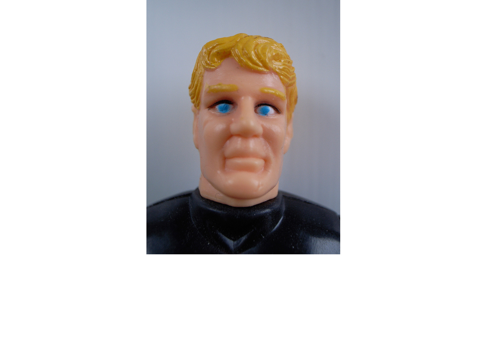 David Shrigley2.jpg