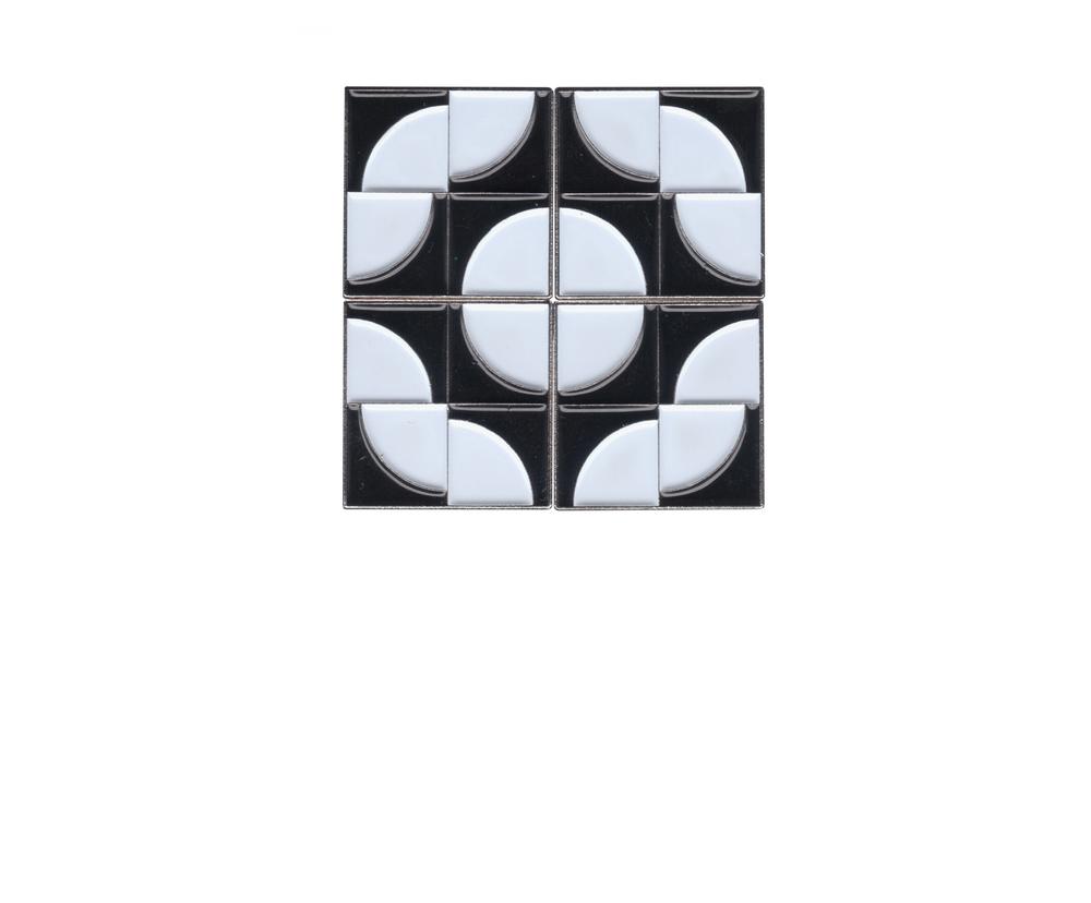 pattern 3a.jpg