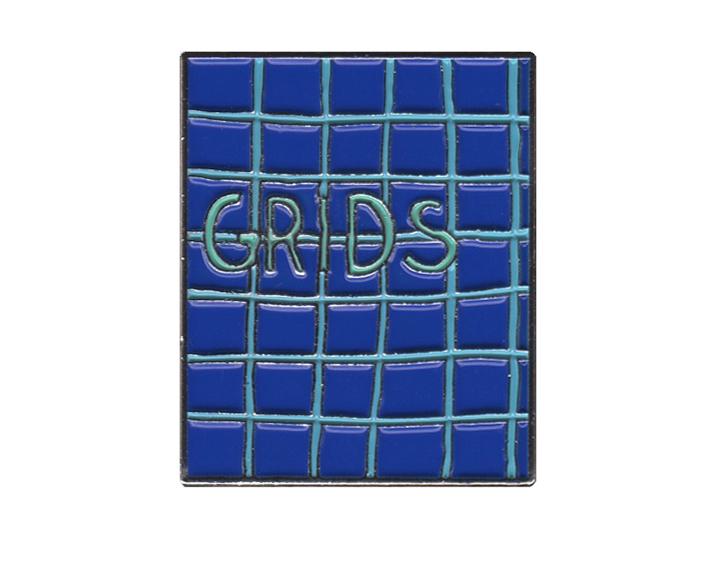 Grids Image WEBSITE PROMO 2.jpg