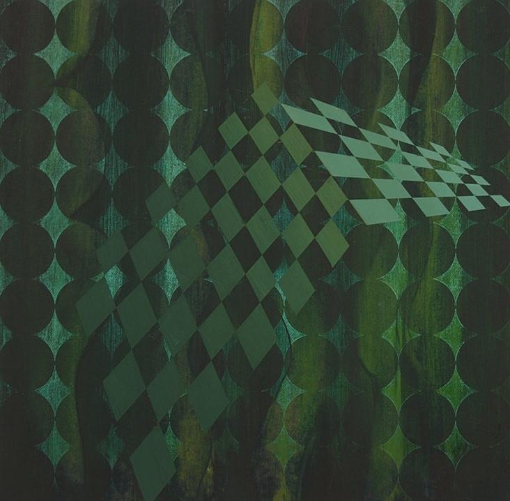 Azulejos 2