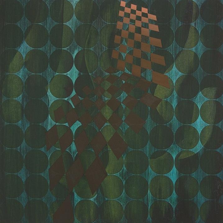 Azulejos 3
