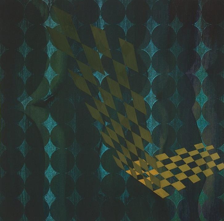Azulejos 4