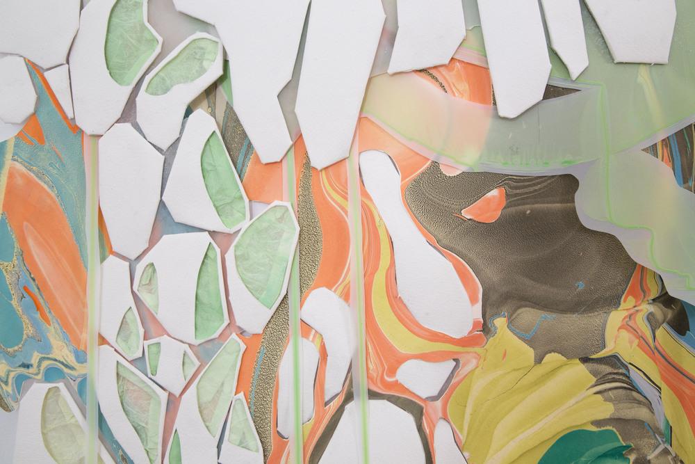 Jason Rondinelli, habitual exposure, deteal, 2015.jpg
