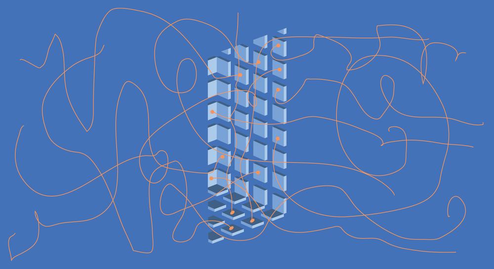 SM15-Graphic2.jpg