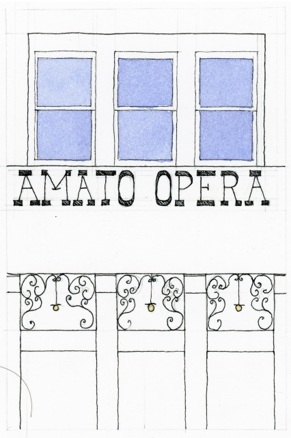 ArtWalk-Illustrations-AmatoOpera.jpg