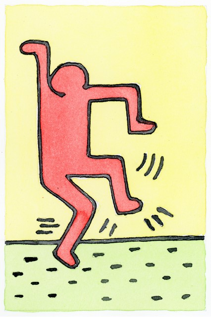 ArtWalk-Illustrations-KeithHaring.jpg