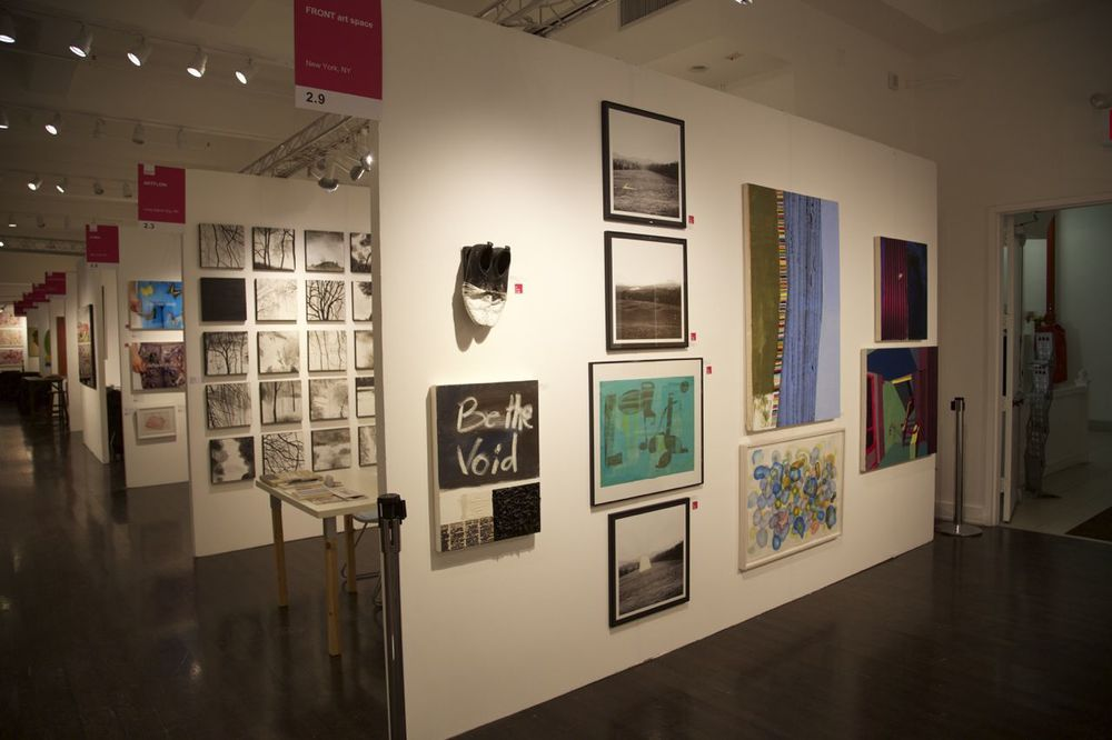 FRONT art space II.jpg