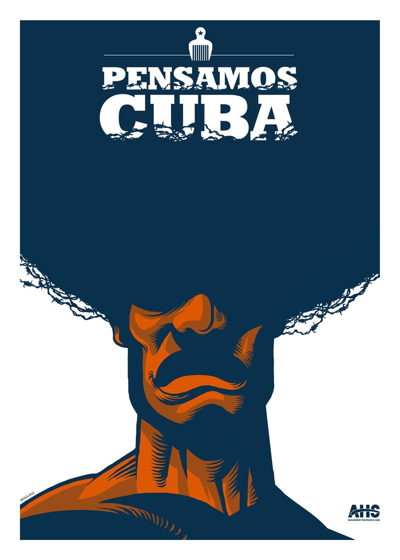 PENSAMOS-CUBA.jpg