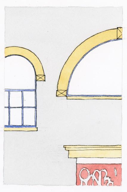 ArtWalk-Illustrations-BasquiatLoft-Full.jpg