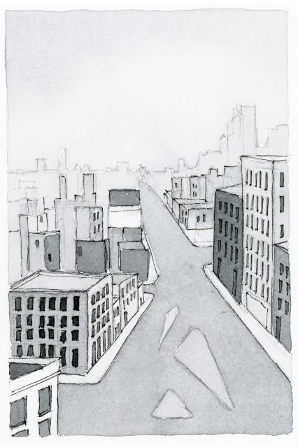 ArtWalk-Illustrations-Bowery.jpg