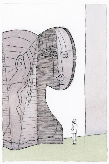 ArtWalk-Illustrations-BustofSylvette.jpg