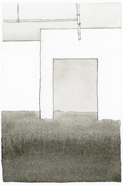 ArtWalk-Illustrations-EarthRoom.jpg