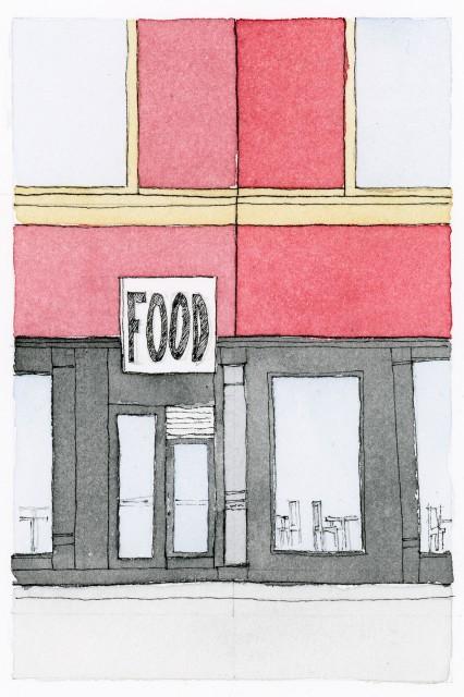 ArtWalk-Illustrations-Food.jpg