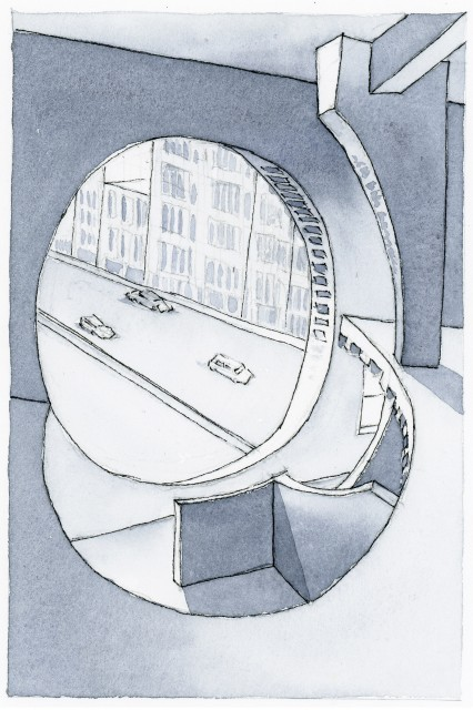 ArtWalk-Illustrations-GordonMattaClark.jpg