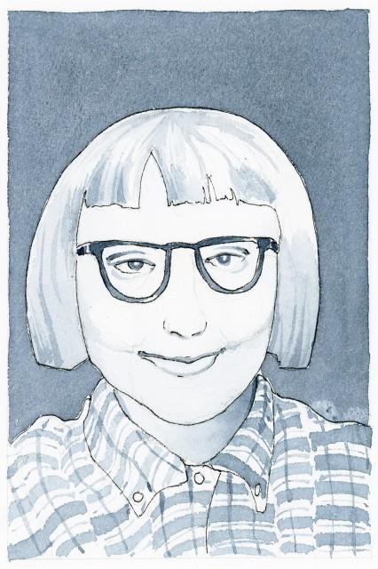ArtWalk-Illustrations-Jane-Jacobs.jpg