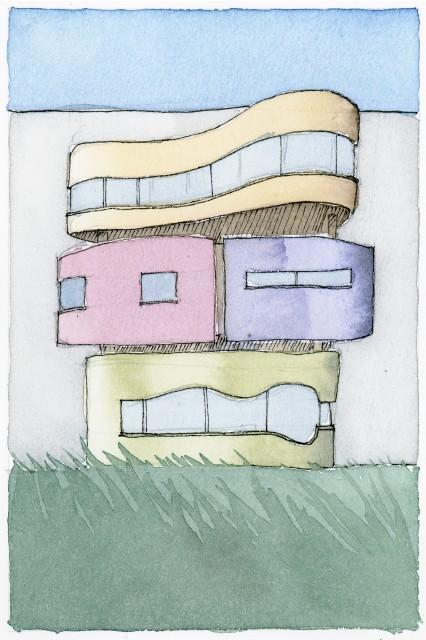 ArtWalk-Illustrations-JohnHejduk.jpg
