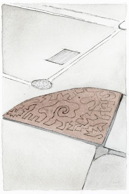ArtWalk-Illustrations-KenRock.jpg