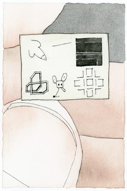 ArtWalk-Illustrations-MoonMuseum-.jpg