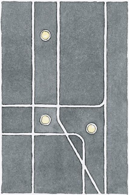 ArtWalk-Illustrations-SubwayMapFloating-Full.jpg