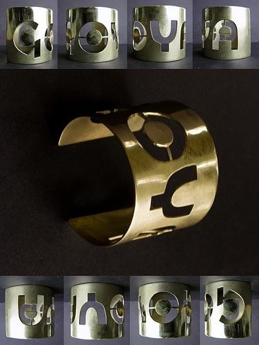 BB_Metal Goya Logo Cuff Bracelet-2.jpg
