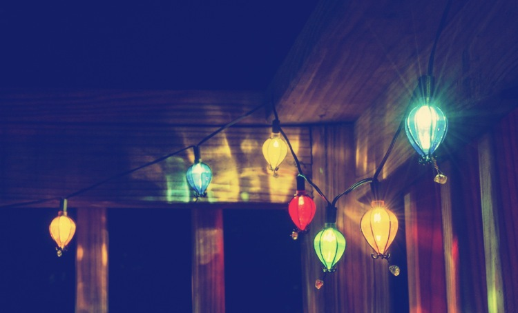luces2.jpg