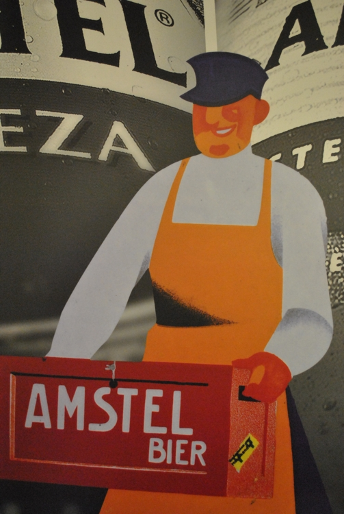 hombre_amstell.jpg