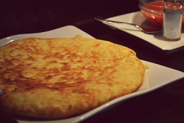 tortilla_papas_2.jpg