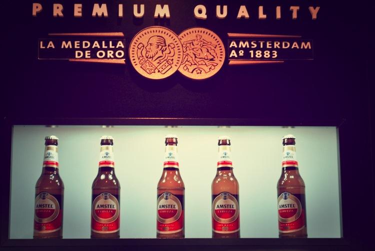 beer_barra2.jpg