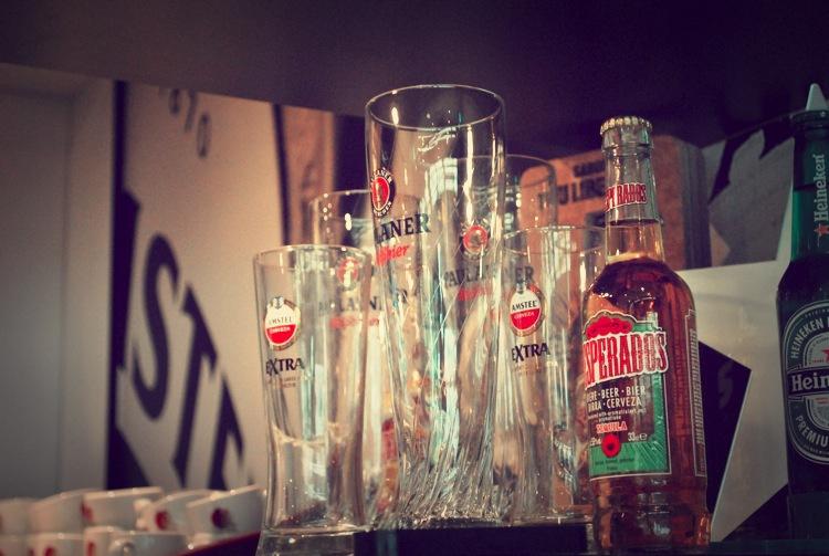 bodegon_beer2.jpg