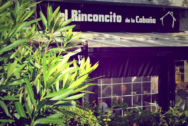 fachada_rinconcito_arbol2.jpg