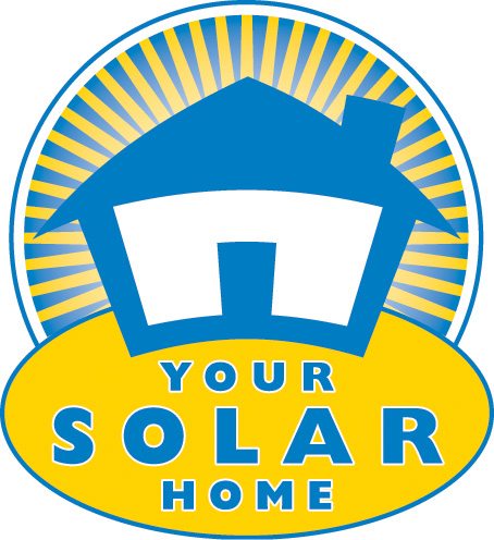 Your Solar Home
