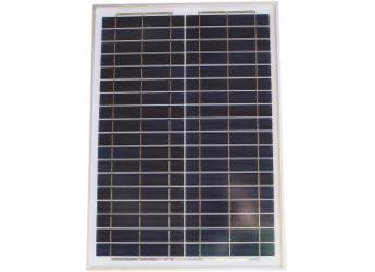 20 watt Solar PV module