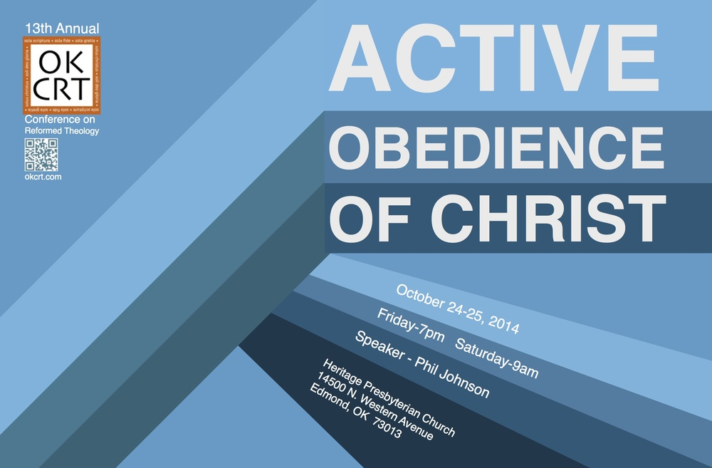 OKCRT 2014 poster.jpg