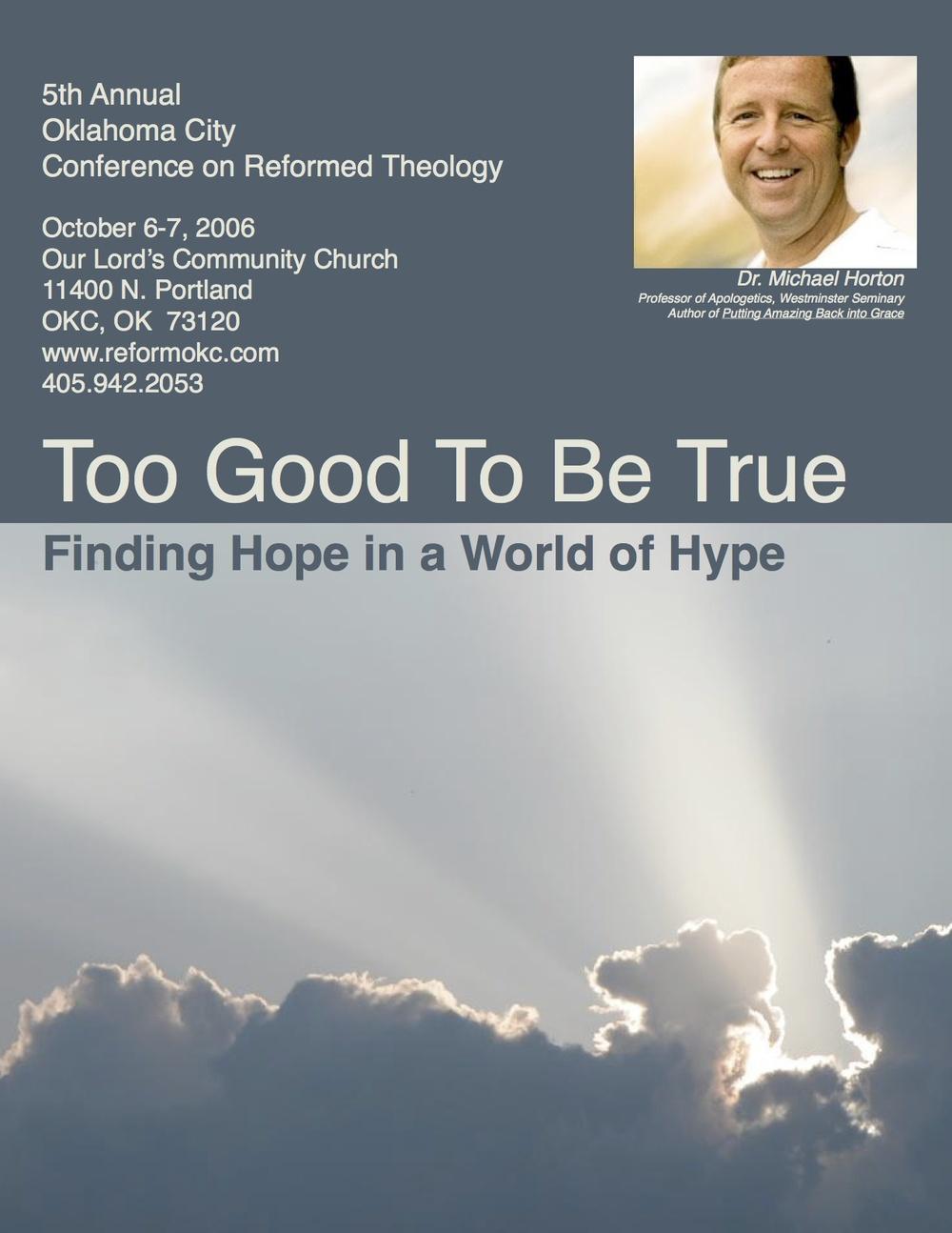 okcrt 2006 poster - hope.jpg