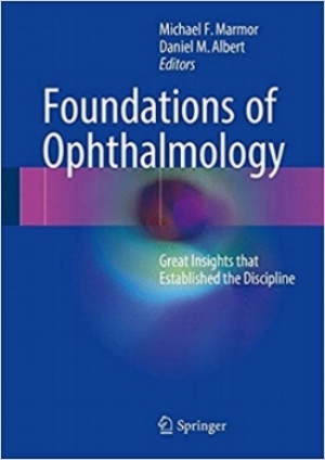 Foundations of Opthalmology.jpg