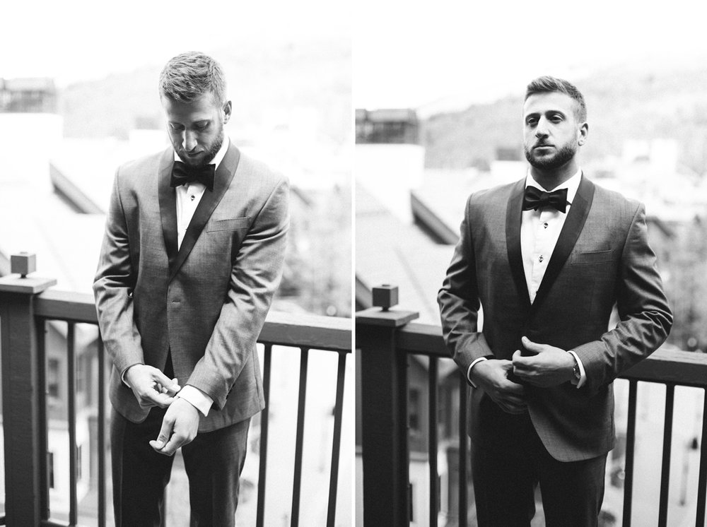 053-beaver-creek--groom--suit--wedding-photography--black-and-white--park-hyatt.jpg