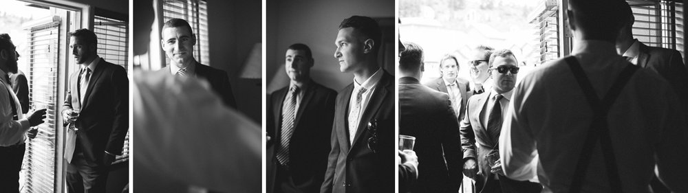059-beaver-creek--groom--suit--wedding-photography--park-hyatt.jpg