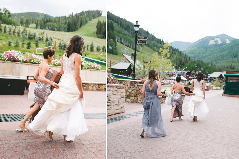 074-beaver-creek--park-hyatt--bride--wedding-photo--gondola.jpg