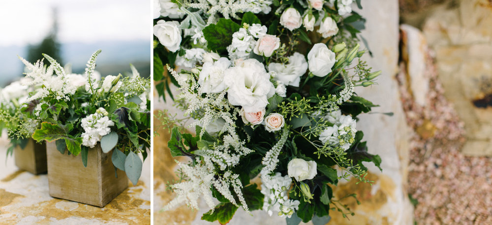 099-beaver-creek--wedding--flowers--bouquet.jpg