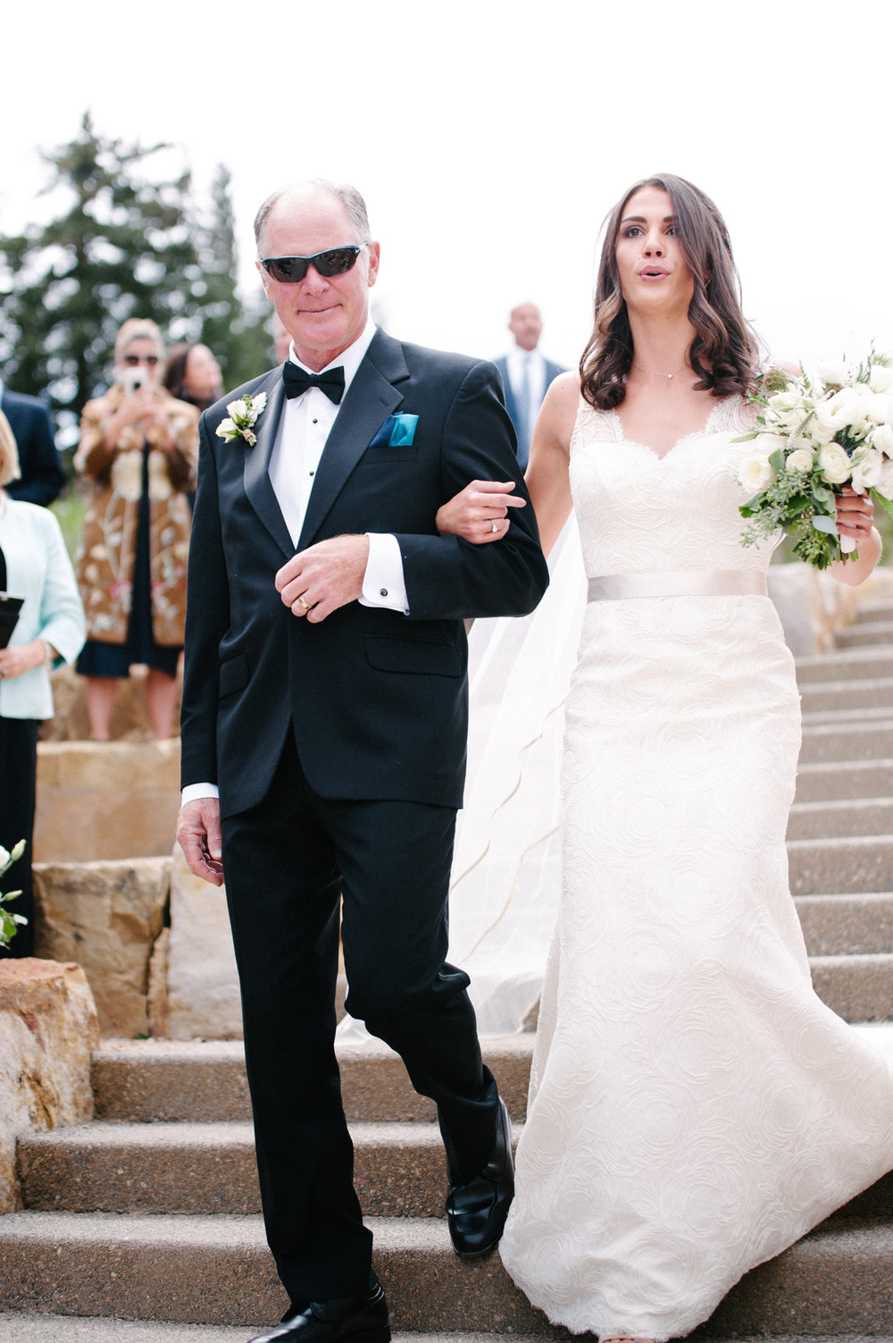 119-beaver-creek--bride--wedding-processional--dad--wedding-.jpg