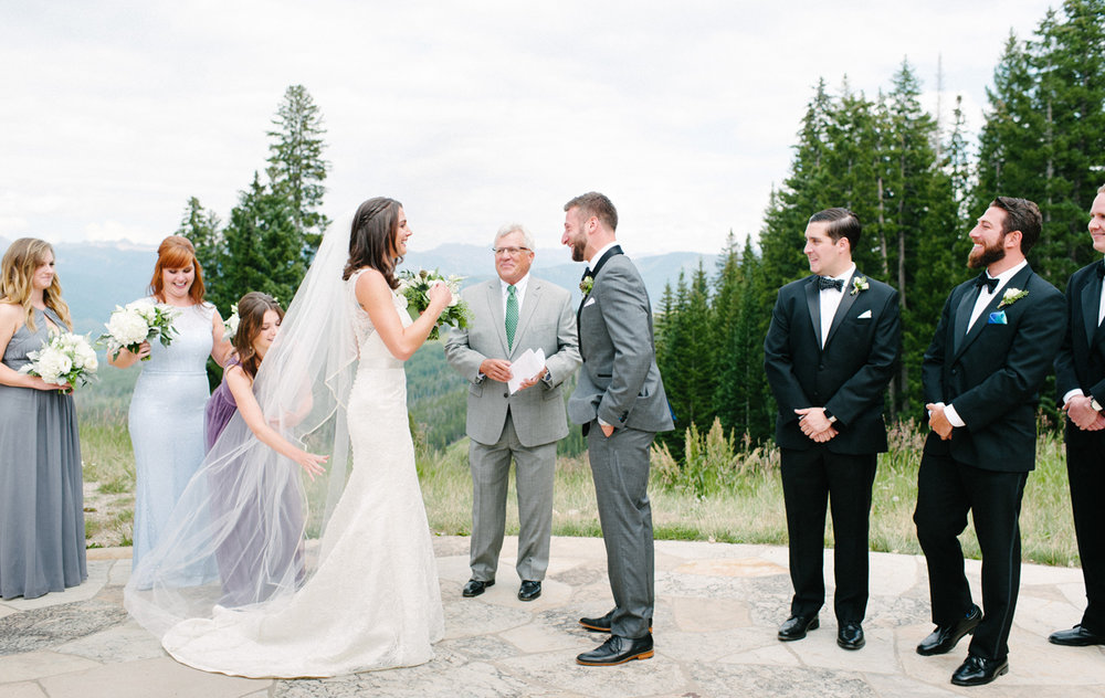130-beaver-creek--mountain-top-wedding.jpg