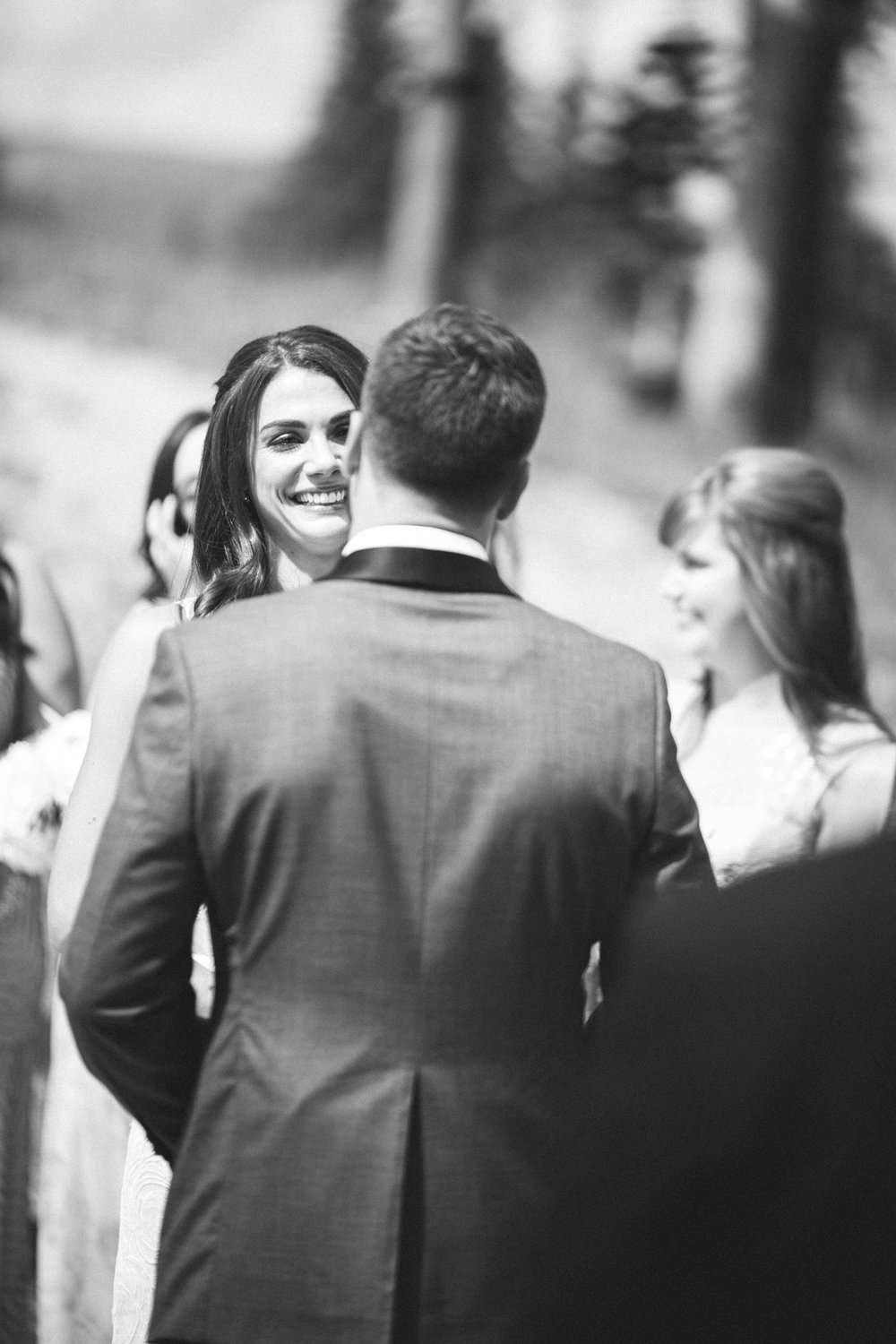 135-beaver-creek--mountain-top-wedding--black-and-white.jpg