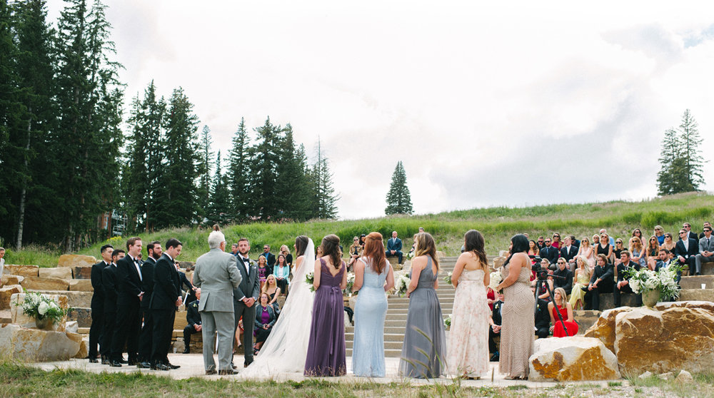 139-beaver-creek--mountain-top-wedding.jpg